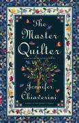 Cover-Bild zu Chiaverini, Jennifer: The Master Quilter (eBook)