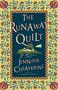 Cover-Bild zu Chiaverini, Jennifer: The Runaway Quilt (eBook)