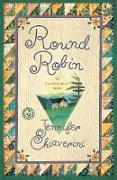 Cover-Bild zu Chiaverini, Jennifer: Round Robin (eBook)