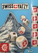 Cover-Bild zu Swiss Yatzy (mult)