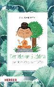 Cover-Bild zu Mikosch, Claus: Der kleine Buddha (eBook)