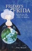 Cover-Bild zu Mikosch, Claus: Fridays for Frida