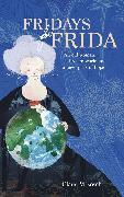 Cover-Bild zu Mikosch, Claus: Fridays for Frida (eBook)