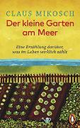 Cover-Bild zu Mikosch, Claus: Der kleine Garten am Meer