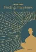 Cover-Bild zu Mikosch, Claus: Little Buddha, The: Finding Happiness