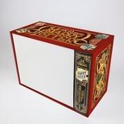 Cover-Bild zu Harry Potter: Band 7 im Schuber (Harry Potter ) von Rowling, J.K.