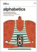 Cover-Bild zu Patrick & Tracy Concepción: Alphabetics