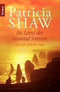 Cover-Bild zu Shaw, Patricia: Im Land der tausend Sonnen