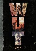 Cover-Bild zu Loewe Jugendbücher (Hrsg.): Wut