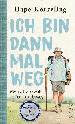 Cover-Bild zu Kerkeling, Hape: Ich bin dann mal weg
