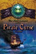 Cover-Bild zu Meyer, Kai: Pirate Curse