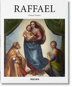 Cover-Bild zu Raffael von Thoenes, Christof