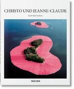 Cover-Bild zu Christo und Jeanne-Claude von Baal-Teshuva, Jacob