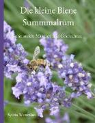Cover-Bild zu Die kleine Biene Summmalrum von Wentzlau, Sylvia