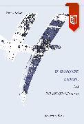 Cover-Bild zu Harmonielehre im Selbststudium (eBook) von Krämer, Thomas