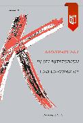 Cover-Bild zu Kontrapunkt (eBook) von Krämer, Thomas