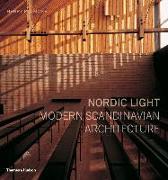 Cover-Bild zu Nordic Light von Plummer, Henry