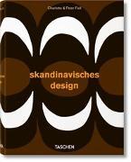 Cover-Bild zu Skandinavisches Design von Fiell, Charlotte & Peter