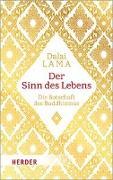 Cover-Bild zu Dalai Lama: Der Sinn des Lebens