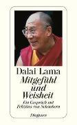 Cover-Bild zu Dalai Lama: Mitgefühl und Weisheit