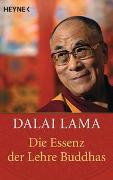Cover-Bild zu Dalai Lama: Die Essenz der Lehre Buddhas