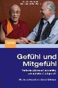 Cover-Bild zu Dalai Lama: Gefühl und Mitgefühl