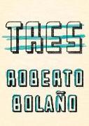 Cover-Bild zu Bolaño, Roberto: Tres