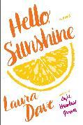 Cover-Bild zu Dave, Laura: Hello, Sunshine