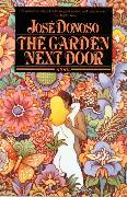 Cover-Bild zu The Garden Next Door von Donoso, José