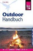 Cover-Bild zu Höh, Rainer: Reise Know-How Outdoor-Handbuch