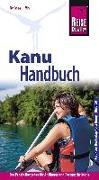 Cover-Bild zu Höh, Rainer: Reise Know-How Kanu-Handbuch