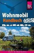 Cover-Bild zu Höh, Rainer: Reise Know-How Wohnmobil-Handbuch