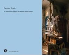 Cover-Bild zu Gamerith, Andreas: Carmen Brucic