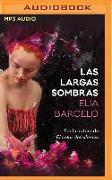 Cover-Bild zu Barceló, Elia: Las Largas Sombras