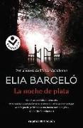 Cover-Bild zu Barcelo, Elia: La Noche de Plata