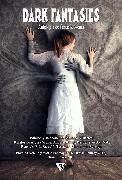 Cover-Bild zu Barceló, Elia: Dark Fantasies (eBook)
