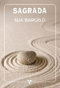Cover-Bild zu Barceló, Elia: Sagrada (eBook)