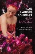 Cover-Bild zu Barcelo, Elia: Las Largas Sombras