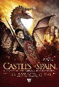 Cover-Bild zu Marín, Rafael: Castles in Spain (eBook)