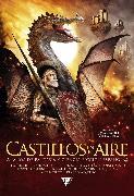 Cover-Bild zu Marín, Rafael: Castillos en el aire (eBook)