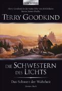 Cover-Bild zu Das Schwert der Wahrheit 2 von Goodkind, Terry