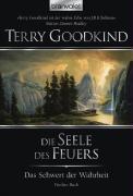 Cover-Bild zu Das Schwert der Wahrheit 5 von Goodkind, Terry