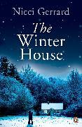Cover-Bild zu Gerrard, Nicci: The Winter House (eBook)