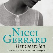Cover-Bild zu Gerrard, Nicci: Het weerzien (Audio Download)