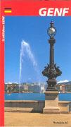 Cover-Bild zu Doladé i Serra, Sergi: Genf. Stadtführer