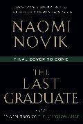 Cover-Bild zu The Last Graduate von Novik, Naomi