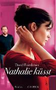 Cover-Bild zu Foenkinos, David: Nathalie küsst