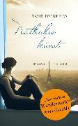 Cover-Bild zu Foenkinos, David: Nathalie küsst (eBook)