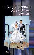 Cover-Bild zu Foenkinos, David: Unsere schönste Trennung (eBook)