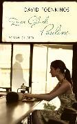 Cover-Bild zu Foenkinos, David: Zum Glück Pauline (eBook)